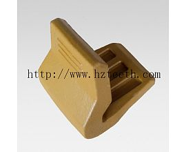 Wear resistant parts 175-140 for Protector Excavator Bucket